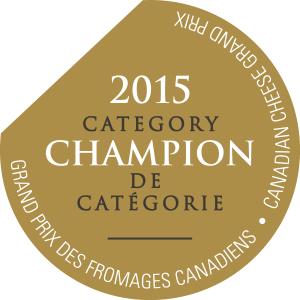 logo_CCGPFC_champ_2015