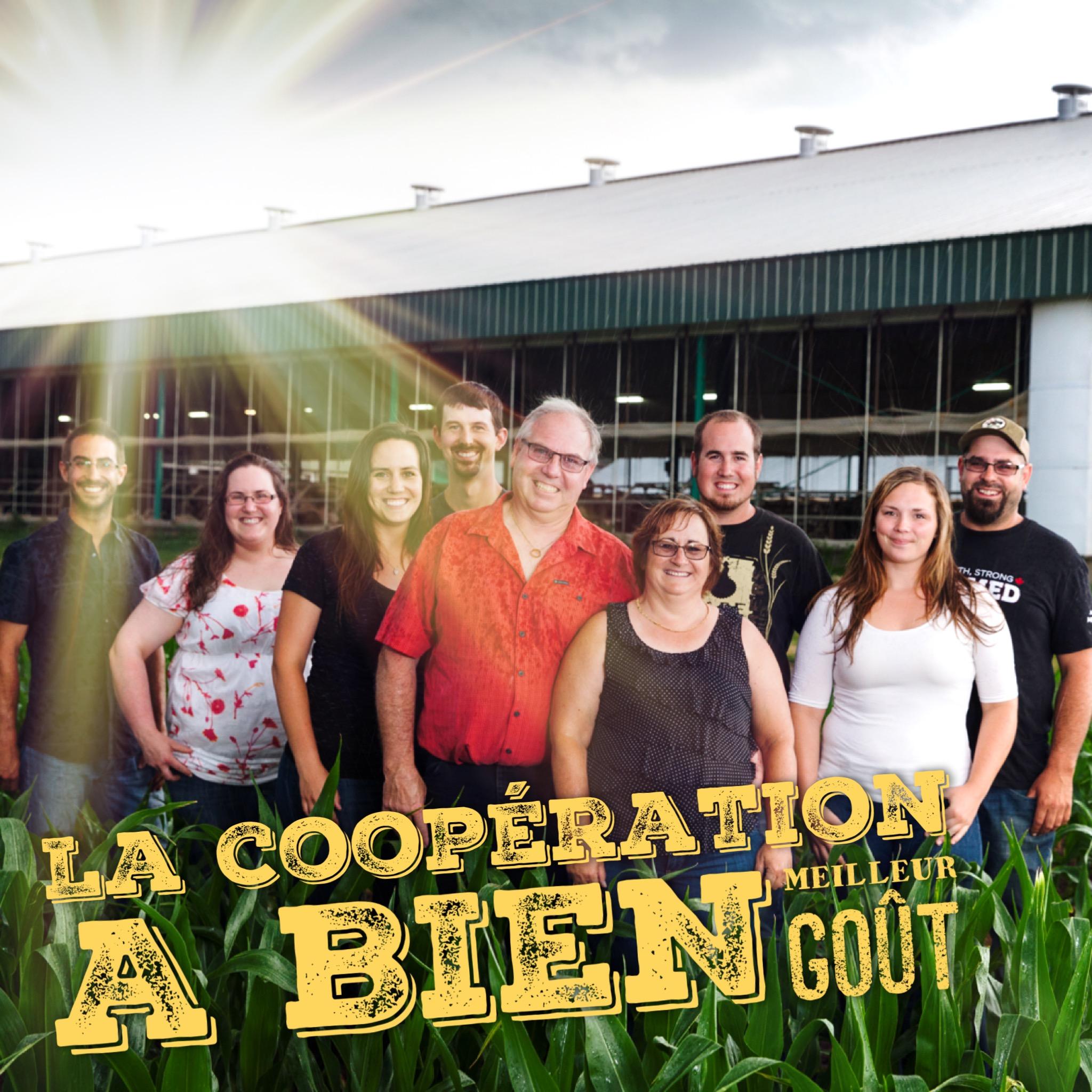 semaine-de-la-cooperation-20-octobre-2016